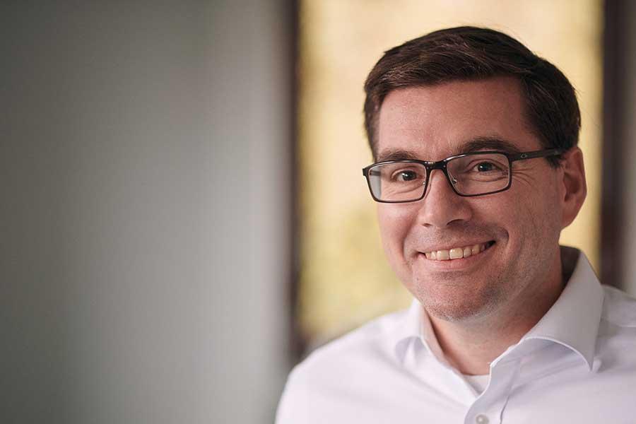 Manuel Koch - Wirtschaftsprüfer, Steuerberater