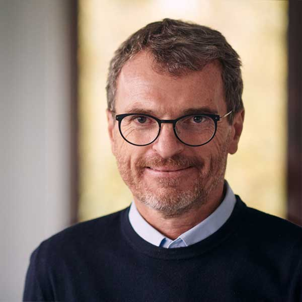 Jens Eicken | Steuerberater