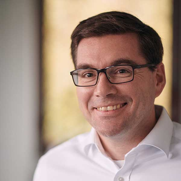 Manuel Koch | Wirtschaftsprüfer & Steuerberater